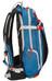 Dakine Nomad 18L - Sac à dos - bleu